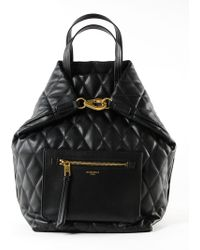 Givenchy - Duo Backpack S - Lyst