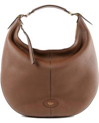 Mulberry - L Selby Bag - Lyst