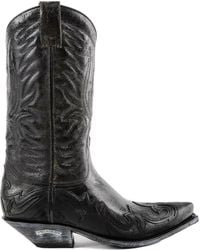 Sendra - Texano Boots - Lyst