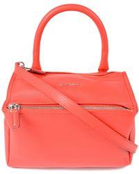 Givenchy - Pandora Small Bag - Lyst