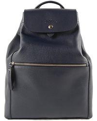 Longchamp - Le Foulonne Backpack - Lyst