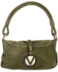 Valentino - Double Flap Hobo - Lyst