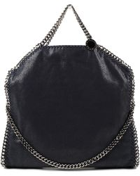 Stella McCartney - Falabella Small Tote - Lyst