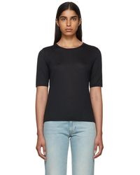 2c5254baaa0 Forever 21 Stockholm Graphic Top in Natural - Lyst