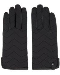 Mackage - Black Haan Gloves - Lyst
