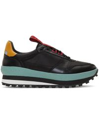 Givenchy - Tr3 Runner Trainers - Lyst