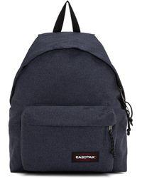 Eastpak - Navy Pakr Backpack - Lyst