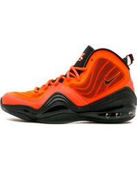 880c27044f5b Lyst - Nike Zoom Penny Vi Gameroyal black white 749629-401 (size 11 ...
