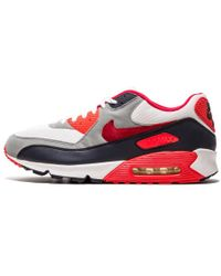 Nike Air Max 90 Ex Id 'carson Palmer (cin)' - Size 13