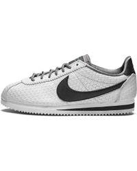 wholesale dealer 7745b 0ee96 Lyst - Nike Cortez Og