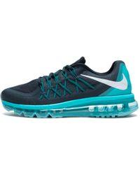 Nike - Womens Air Max 2015 - Lyst