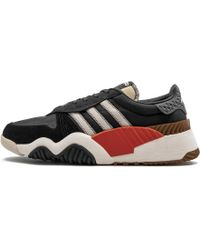 adidas - Aw Turnout Trainer - Lyst