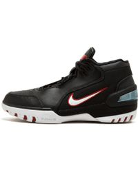 Nike - Air Zoom Generation Qs - Lyst