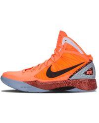 official photos 5e2a7 d3411 Nike - Zoom Hyperdunk 2011 Bg - Lyst