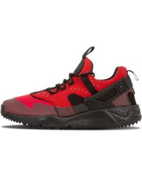 5673a233d95 Lyst - Nike Air Max 90 Utility Cover in Black for Men