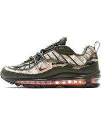 Nike - Air Max 98 Se - Lyst