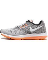 Nike - Zoom Winflo 4 - Lyst