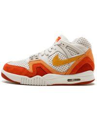 8c1852f341d0 Nike Air Jordan Xx Flyknit X Rag bone X Carmelo Anthony Shoe in ...
