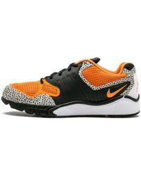5facae81719 Men s Air Zoom Talaria Mid Fk Prm Casual Shoe.  225. Bluefly · Nike - Air  Zoom Talaria - Lyst