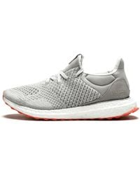 0a27f5ea0db Lyst - adidas Packer X Solebox Ultraboost in Blue for Men