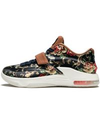 finest selection 70706 b0911 Nike - Kd 7 Ext Floral Qs - Lyst