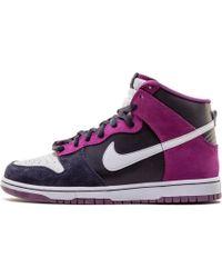 Nike - Dunk High Pro Sb - Lyst