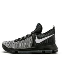 check out 2388e 8463f Nike - Zoom Kd 9 - Lyst