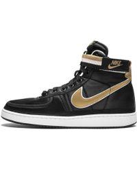510228dab37b Lyst - Men s Nike Vandal - Men s Nike Vandal Trainers