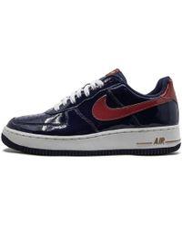 1ffa0c30dfd1d Lyst - Nike Air Huarache