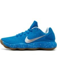 d0fd567de35b Lyst - Nike Hyperdunk Low - Men s Nike Hyperdunk Low Sneakers