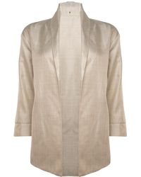 Peter Cohen - Oyster Rove Jacket - Lyst
