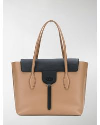 Tod's - Large Joy Bag - Lyst