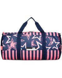 adidas By Stella McCartney - Large Sports Bag - Lyst