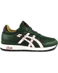 ad4e04ef92dd Lyst - Nike Lebron 12 Christmas in Green for Men