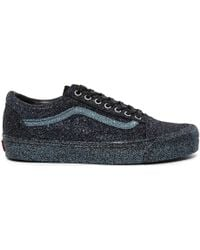 Vans - Old Skool Opening Ceremony Black (glitter 2) - Lyst 6ce1e7227
