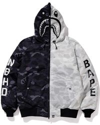 4168aa4e2 Lyst - adidas Originals Adidas X Neighborhood M65 Jacket Trace Olive ...