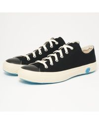 Shoes Like Pottery - 01jp Canvas Trainers - Lyst