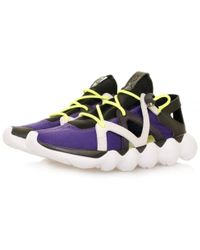 4c3a995c6dd0e Lyst - Y-3 Kyujo High Sneakers in Black for Men