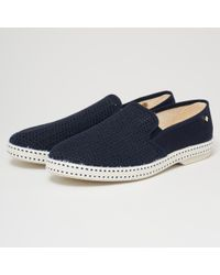 Rivieras - Classic 20 Loafer - Lyst