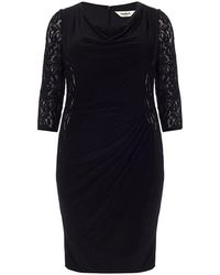Studio 8 - Clara Dress - Lyst