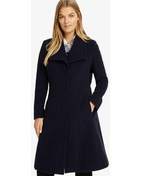 Studio 8 - Haley Coat - Lyst