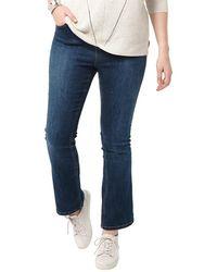 Studio Eight | Billie Boot Cut Jeans | Lyst