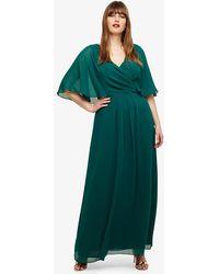Studio 8 - Opal Maxi Bridesmaid Dress - Lyst