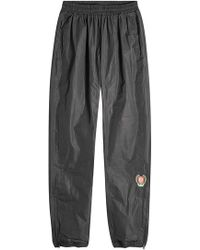 Yeezy - Track Trousers - Lyst