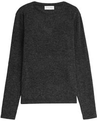 American Vintage - Knit Pullover - Lyst