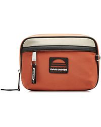 Marc Jacobs - Sport Belt Bag - Lyst