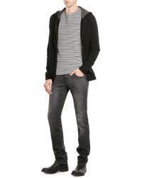 Baldessarini   Slim Jeans   Lyst