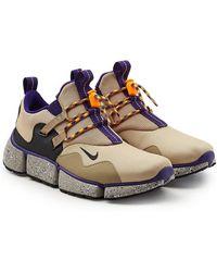 Nike | Pocket Knife Dm Sneakers | Lyst