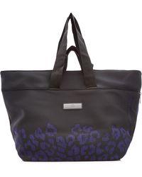 adidas By Stella McCartney - Tote Bag - Lyst