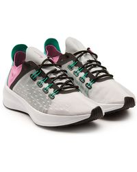 online store cb3cd 4763c Nike - Exp-x14 Sneakers - Lyst